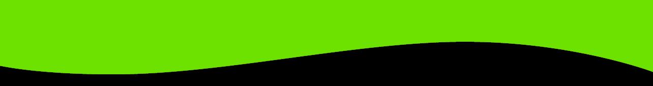 Hintergrund Navigation